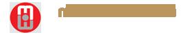 Metalurgica Industrial -  furnizorul tău de materiale de construcții