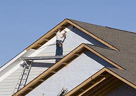 Accesorii de acoperiș